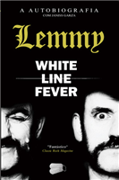 https://bo.gruponarrativa.pt/fileuploads/CATALOGO/Biografias/thumb__gruponarrativa_lemmy_motorhead_whitelinefever.jpg