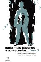https://bo.gruponarrativa.pt/fileuploads/CATALOGO/Crónicas/thumb__gruponarrativa_cronicas_diariodoalentejo_nadamaishavendoaacrescentar.jpg