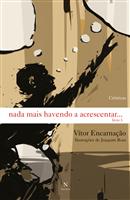 https://bo.gruponarrativa.pt/fileuploads/CATALOGO/Crónicas/thumb__gruponarrativa_cronicas_diariodoalentejo_nadamaishavendoaacrescentar3.jpg