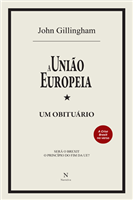 https://bo.gruponarrativa.pt/fileuploads/CATALOGO/Ensaio/thumb__gruponarrativa_uniaoeuropeia_obituario_johngillingham.jpg