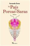 https://bo.gruponarrativa.pt/fileuploads/CATALOGO/Ficção/Literatura/thumb__gruponarrativa_fernando_evora_porcas_saras_narrativa.jpg
