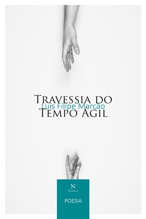 Travessia do Tempo Ágil