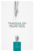 https://bo.gruponarrativa.pt/fileuploads/CATALOGO/Ficção/Poesia/thumb__gruponarrativa_poesia_colecção_travessiadotempoagil.jpg