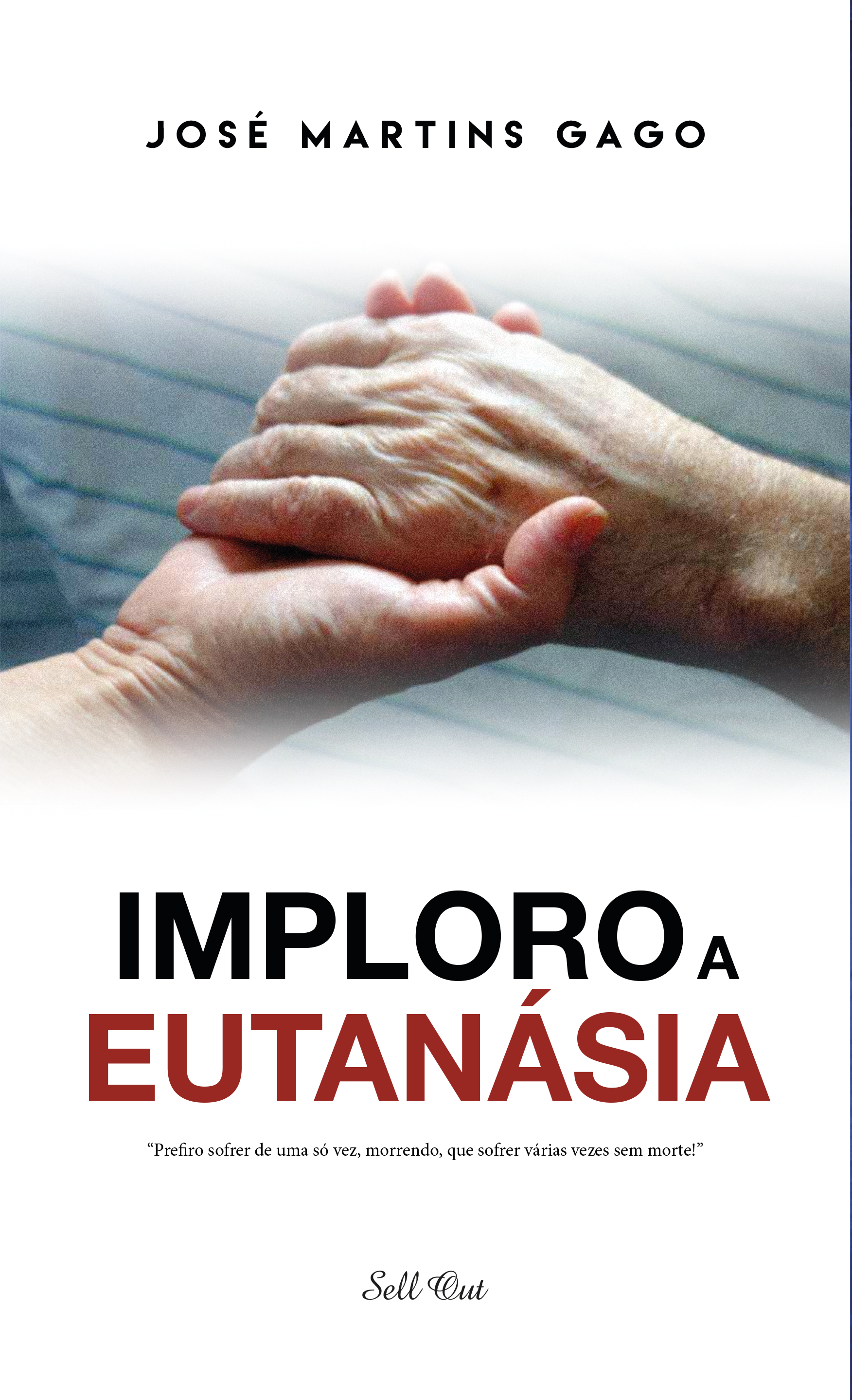 https://bo.gruponarrativa.pt/fileuploads/CATALOGO/Ficção/Romance/_gruponarrativa_imploroaeutanasia_josemartinsgago.png
