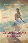 https://bo.gruponarrativa.pt/fileuploads/CATALOGO/Ficção/Romance/thumb__gruponarrativa_romance_thriller_compromissoderisco.jpg