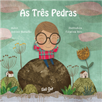 https://bo.gruponarrativa.pt/fileuploads/CATALOGO/Infantil/Infantil/thumb__gruponarrativa_infantil_ilustração_astrespedras.jpg