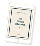 https://bo.gruponarrativa.pt/fileuploads/Noticias/thumb__Mockup Ipad Os Ebooks estão a chegar.jpg